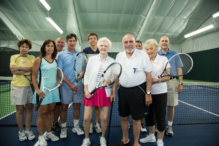 Tennis-Club-Staff