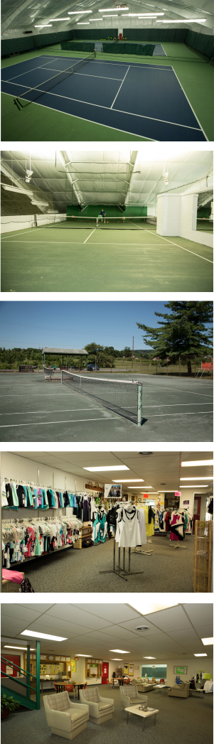 Tuscarora-Tennis-Club-Indoor-Outdorr tennis-Facility-MD-VA