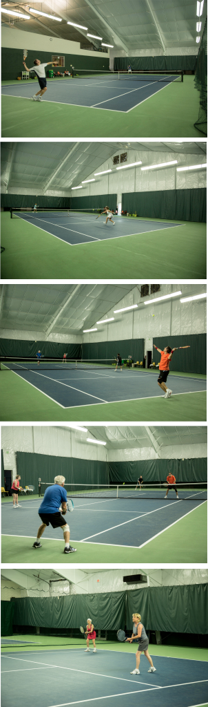 play-tennis-frederick-md